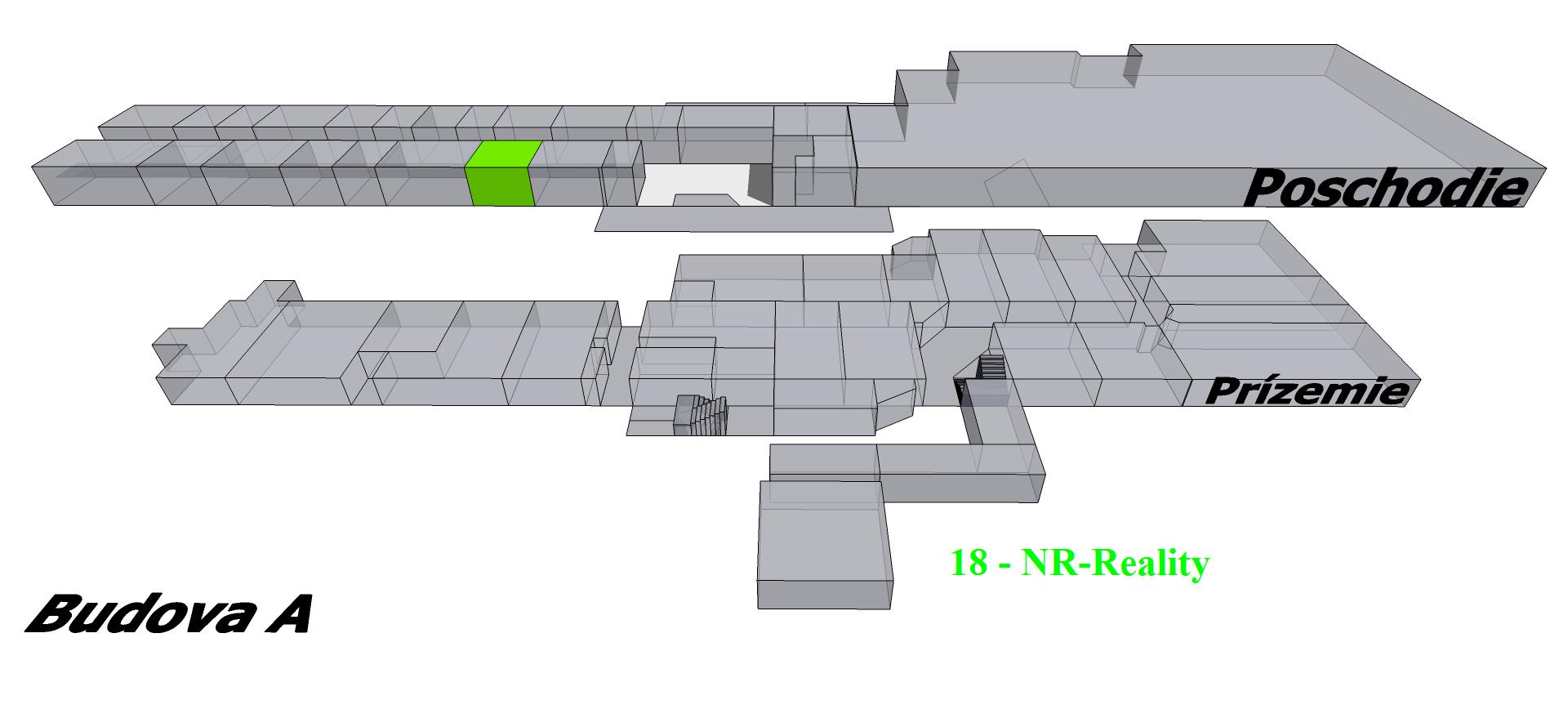 18_NR-Reality_budova_A_poschodie_s_u
