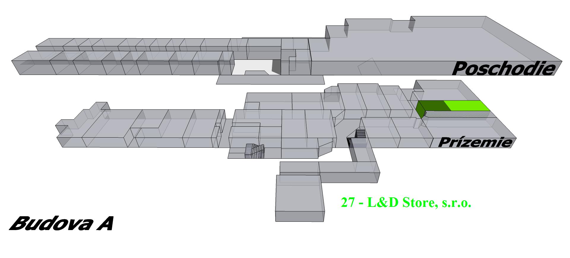 27_L&D_Store,_s.r.o._budova_A_prízemie_s_u