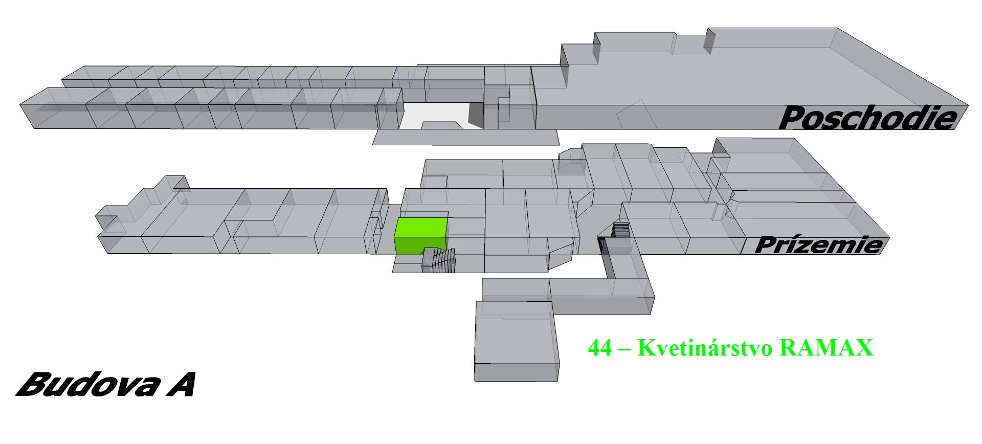 44_Kvetinárstvo_RAMAX_budova_A_prízemie_s_u