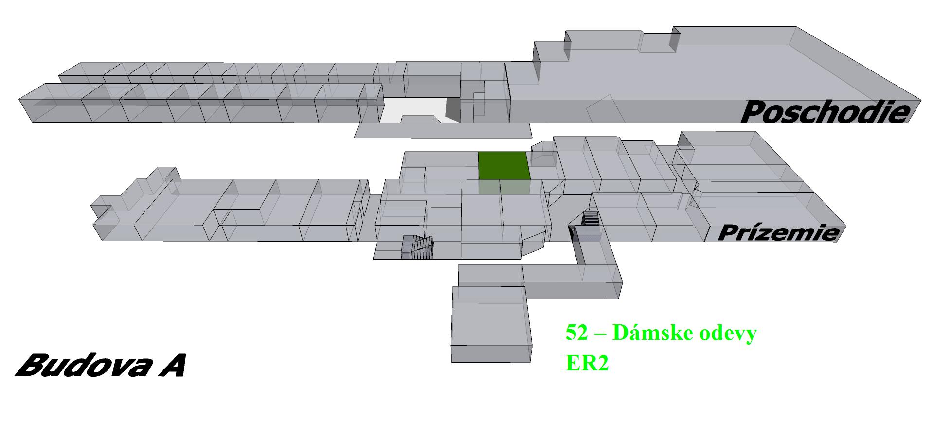 52_Dámske_odevy_ER_budova_A_prízemie_s_u