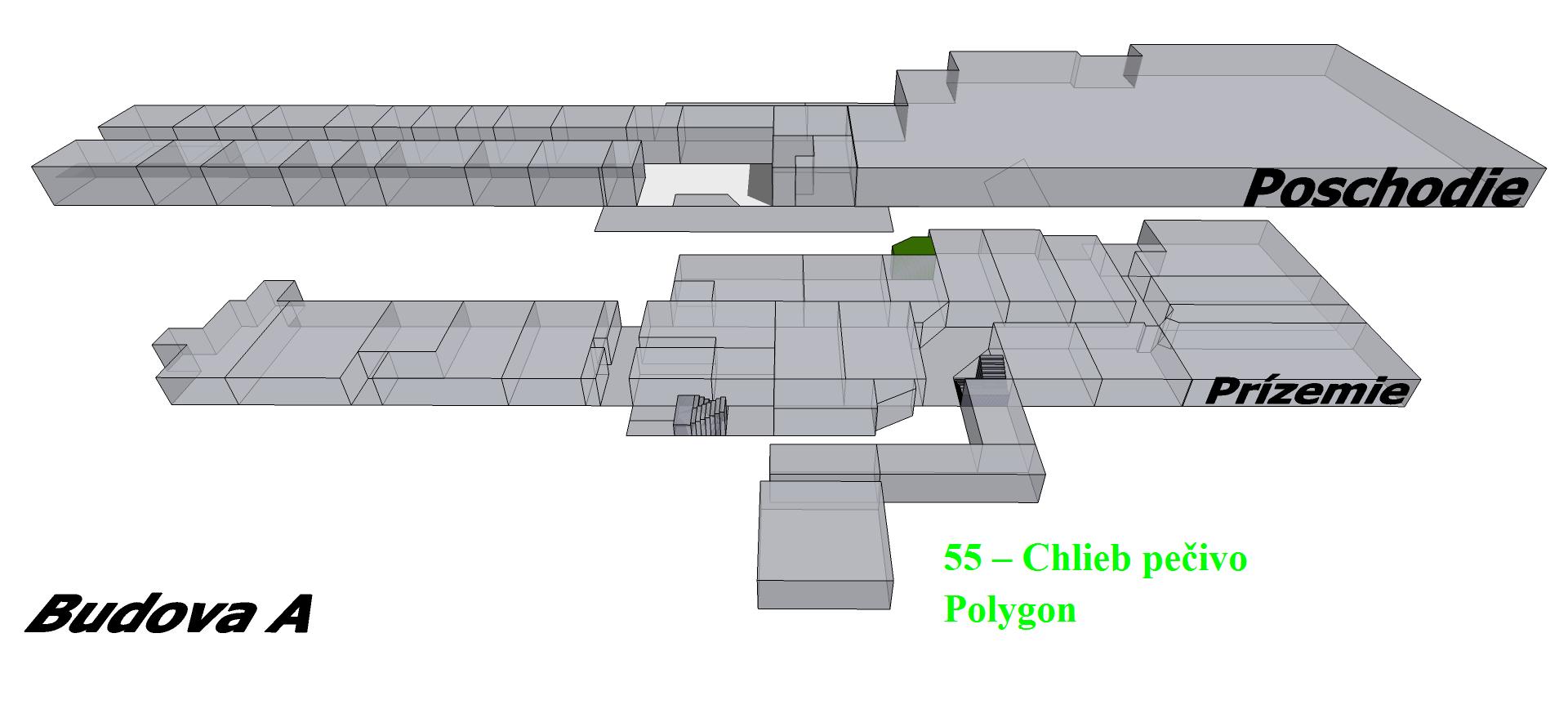55_Chlieb_pečivo_Polygon_budova_A_prízemie_s_u