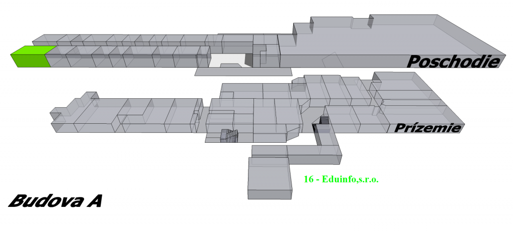 16_eduinfo_a_poschodie_s_u