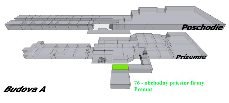 76_obch.priestor f.Premat_A_prizemie_