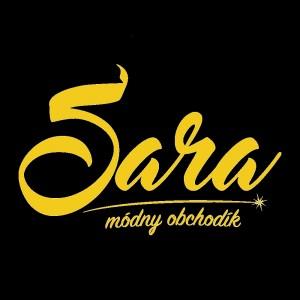 sara-modny-obchodik-logo