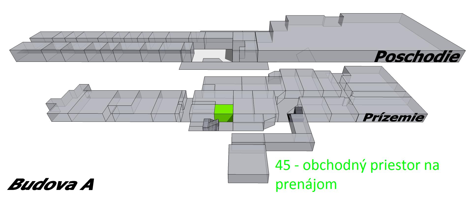45_obch.priestor na prenájom