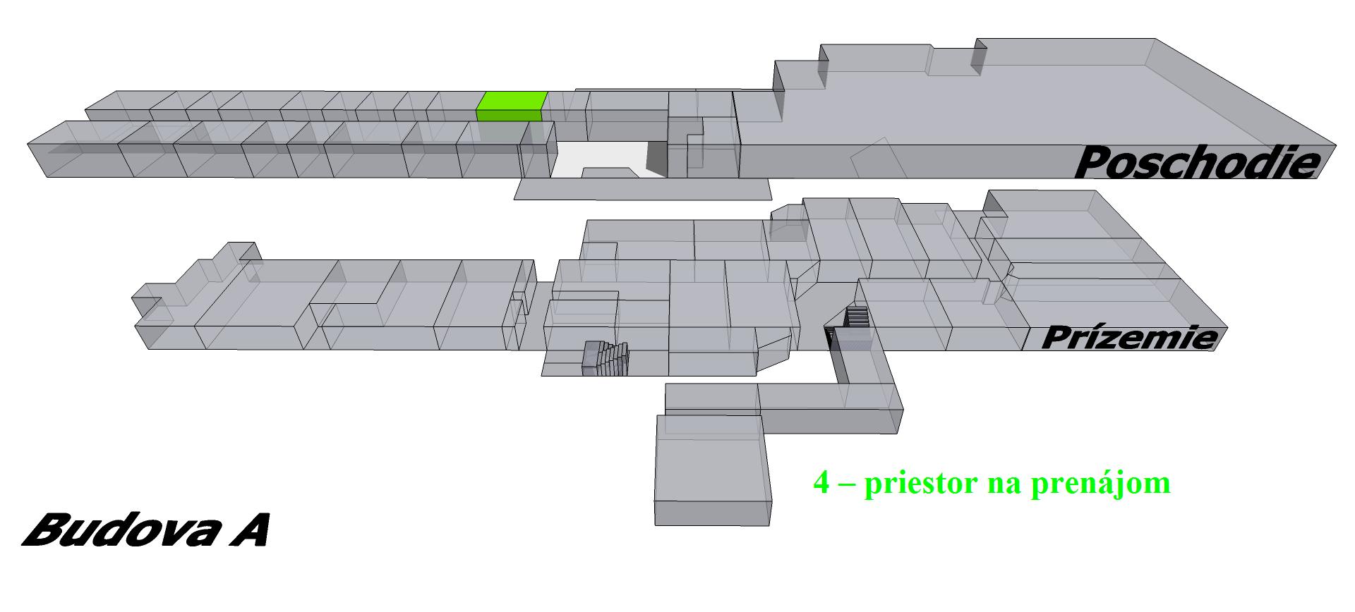 4_priestor_na_prenájom_budova_A_poschodie_s_u